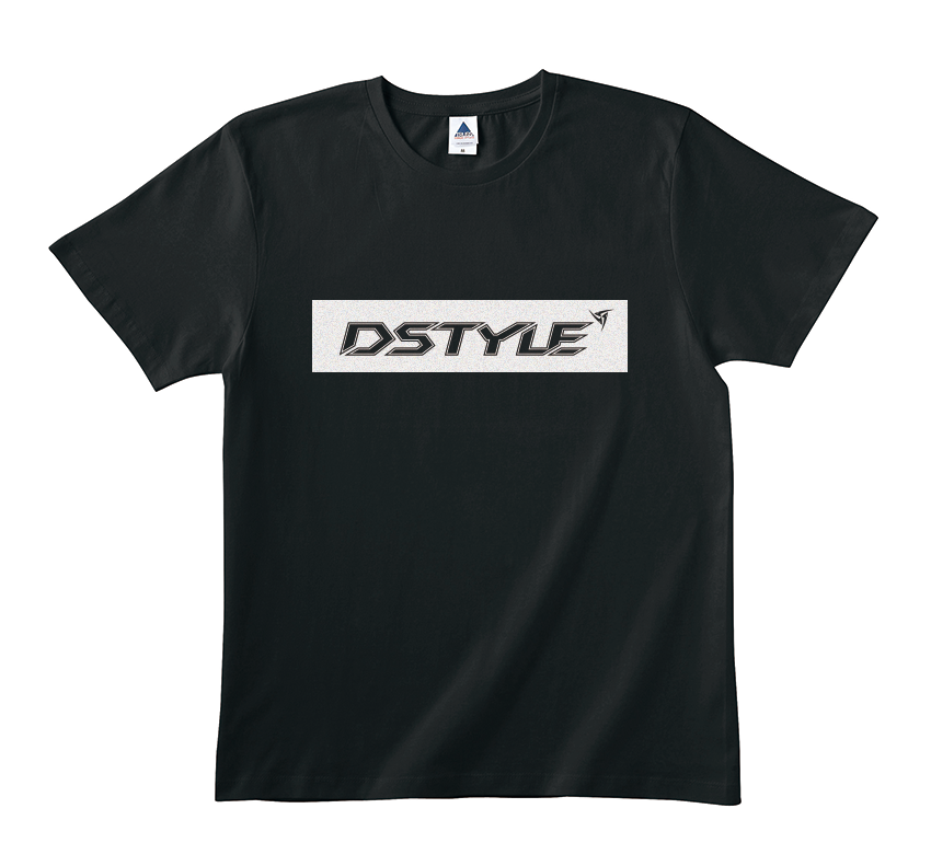 dstyle-garments-T_F