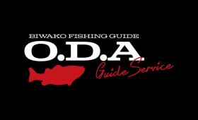 O-D-A Guide Service