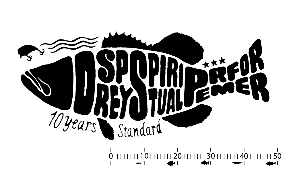 O.S.P  Long sleeve T-shirt Model 9